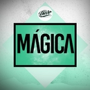 Mágica/MC Davo