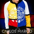 When the Mind Wanders/Carlos Marco