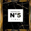 5ème rapport/Timal