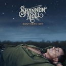 Southern Sky/Shannon Noll