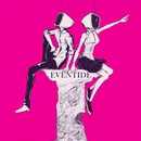 Eventide/Alpha Caeli