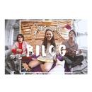 Bilog/Gracenote