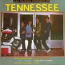 Las mejores canciones de Tennessee/Tennessee
