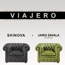 Viajero (feat. DePedro)/Shinova