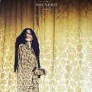 Statements (Hounded Remix)/Loreen