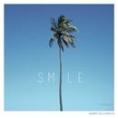 Happy Accidents/Smile