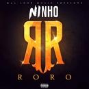 Roro/Ninho