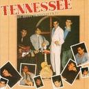 Hoy estoy pensando en ti/Tennessee