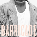 Barricade/Paxton Ingram