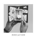 REBELATION/TheColorGrey