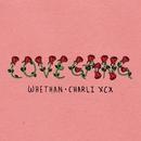 love gang (feat. Charli XCX)/Whethan