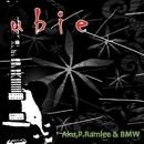 Aku, P.Ramlee & BMW/Ubie