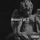Sinner, Pt. 2/Phora