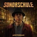 Amsterdam/Sondaschule