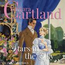 Stars in the Sky - The Pink Collection 6 (Unabridged)/Barbara Cartland