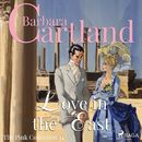 Love in the East - The Pink Collection 14 (Unabridged)/Barbara Cartland