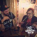 Folge 48: Der Bollo-Check/Gästeliste Geisterbahn
