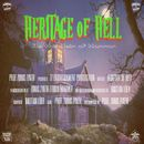 Heritage of Hell/Prof. Zonic Zynth