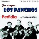 Por siempre Los Panchos, Vol. 2 - Perfidia y otros éxitos (Remastered)/Los Panchos