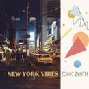 New York Vibes/Prof. Zonic Zynth
