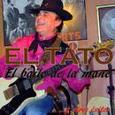 El baile de la mané... y otros éxitos/El Tato
