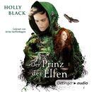 Der Prinz der Elfen/Holly Black