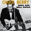 Rock and Roll Music (Remastered)/Chuck Berry