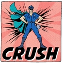 Crush/#90s Update