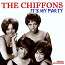 It's My Party (Remastered)/The Chiffons