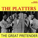 The Great Pretender (Remastered)/The Platters