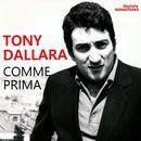 Comme prima (Remastered)/Tony Dallara