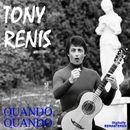 Quando, quando (Remastered)/Tony Renis
