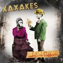 Afou To Savvato/Xaxakes