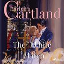The White Witch - The Pink Collection 23 (Unabridged)/Barbara Cartland
