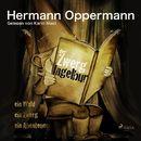 Der Zwerg Ingelbur (Ungekürzt)/Hermann Oppermann