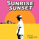 Sunrise Sunset (Lyric Video)/Benny Cassette