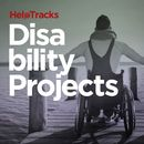 HelpTracks 03: Disability Projects/HelpDirect