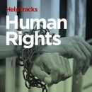 HelpTracks 04: Human Rights/HelpDirect
