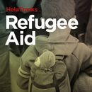 HelpTracks 01: Refugee Aid/HelpDirect