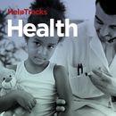 HelpTracks 06: Health/HelpDirect