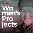 HelpTracks 07: Women's Projects/HelpDirect