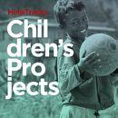 HelpTracks 11: Children's Projects/HelpDirect