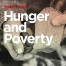HelpTracks 09: Hunger and Poverty/HelpDirect