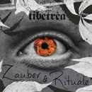 Zauber und Rituale/Tibetréa