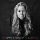 Frozen Charlotte/Natalie Merchant
