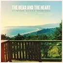 Stinson Beach Sessions/The Head and the Heart
