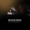 Szklo/Mateusz Ziolko