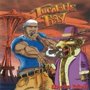 Uncle Dick/Turntable Bay