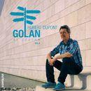 Golan / Al Joulan, Vol. 2/Hubert Dupont