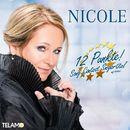 12 Punkte!/Nicole